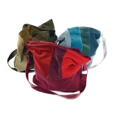 Totes and Pouches